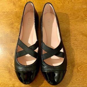 Taryn Rose Ballet Style Flats
